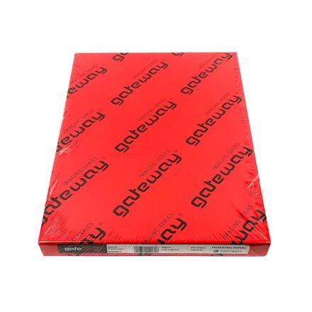 Pausz GATEWAY A/3 90 gr 250 ív/csomag
