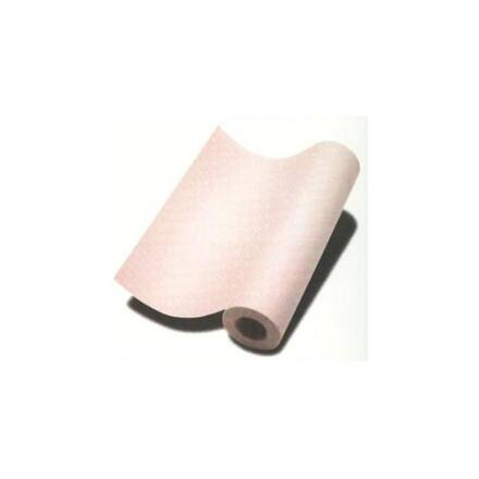 Plotterpapír tekercses 1067mmx30m/50mm 180 gr