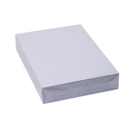 Fénymásolópapír színes KASKAD A/4 80 gr orgona lila 85 500 ív/csomag