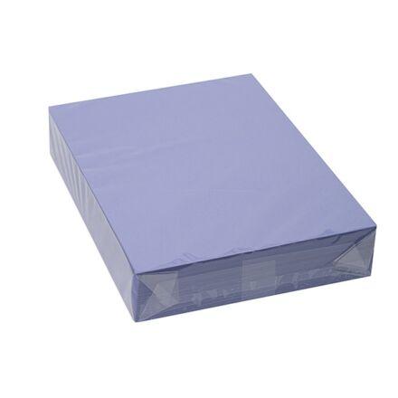 Fénymásolópapír színes KASKAD A/4 80 gr lila 86 500 ív/csomag