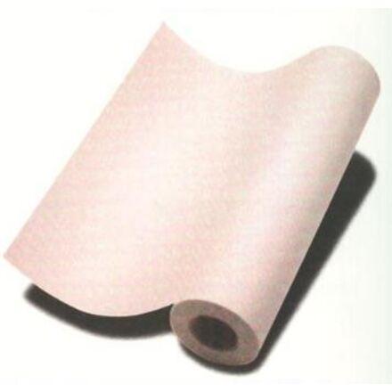 Plotterpapír tekercses 420mmx50m/50mm 80 gr