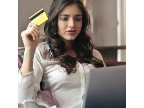 Biztonságos és gyors bankkártyás fizetés Barionnal