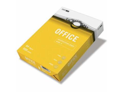 Fénymásoló papír akció 975 Ft / csomag