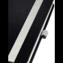 Kép 11/13 - Jegyzetfüzet LEITZ Style A/5 80 lapos sima szaténfekete